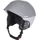 Alpina Spice Helmet grey matt
